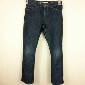 Levis 511 Slim Fit Deming Jeans 7x